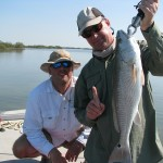 Fishing Report Homosassa Chassahowitzka Crystal River Yankeetown Cedar Key Steinhatchee